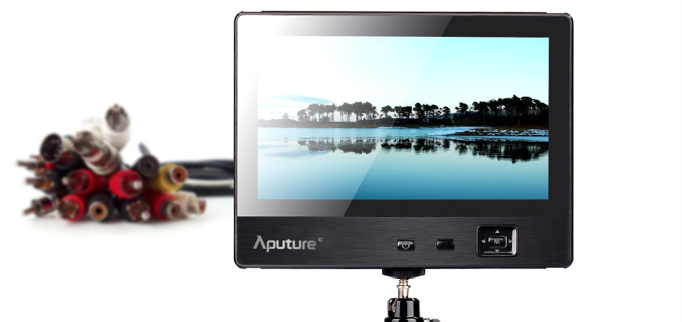 aputure-vs01-led_06