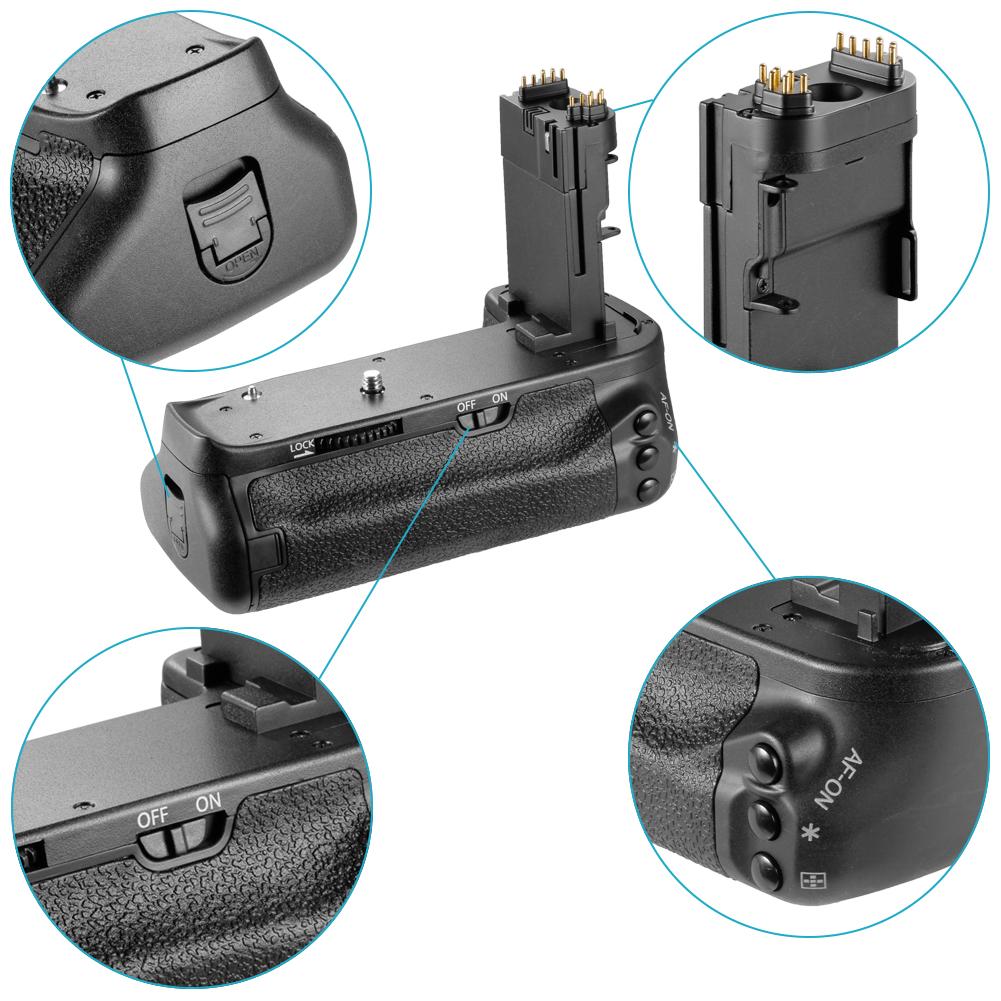 battery_grip