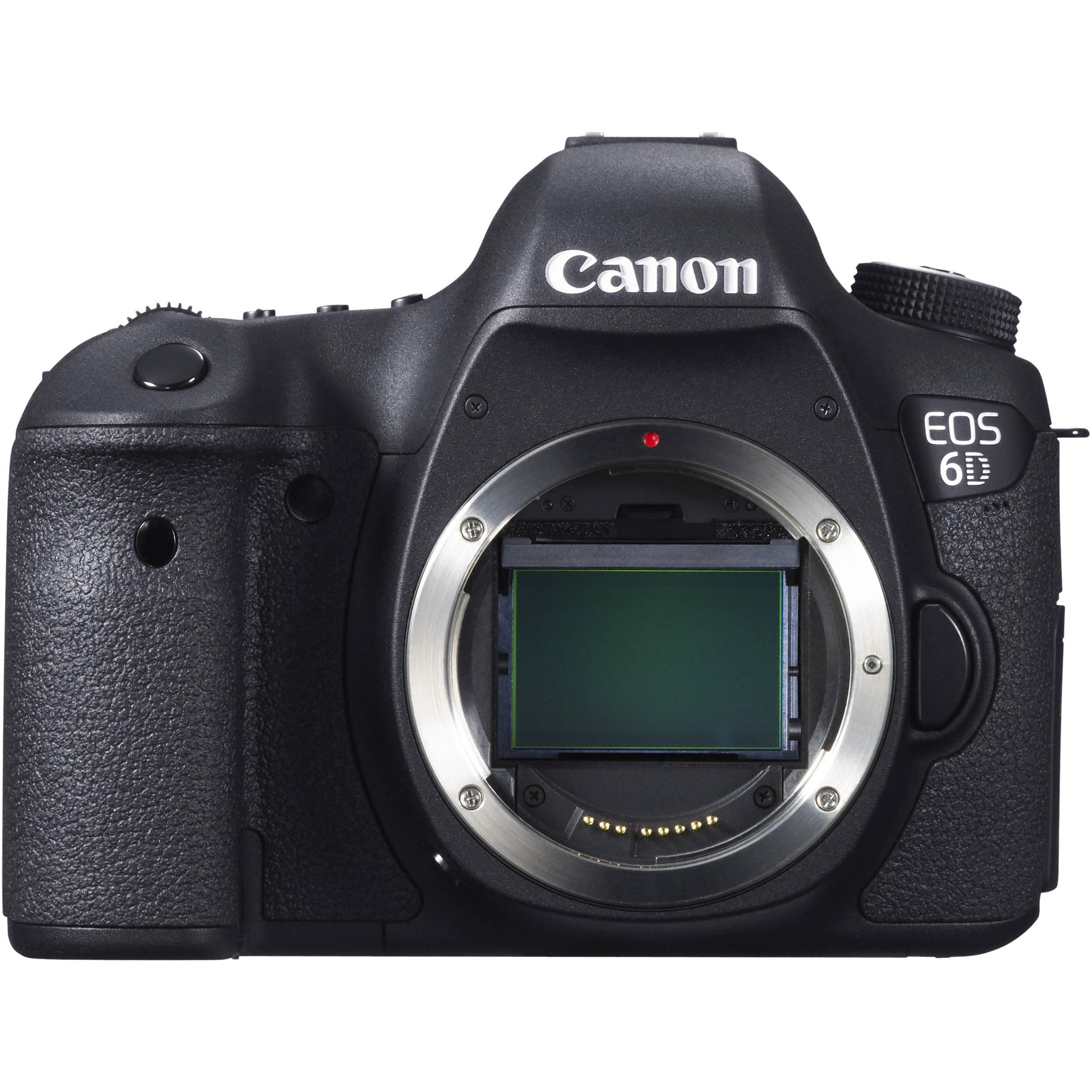 canon-eos-6d_02