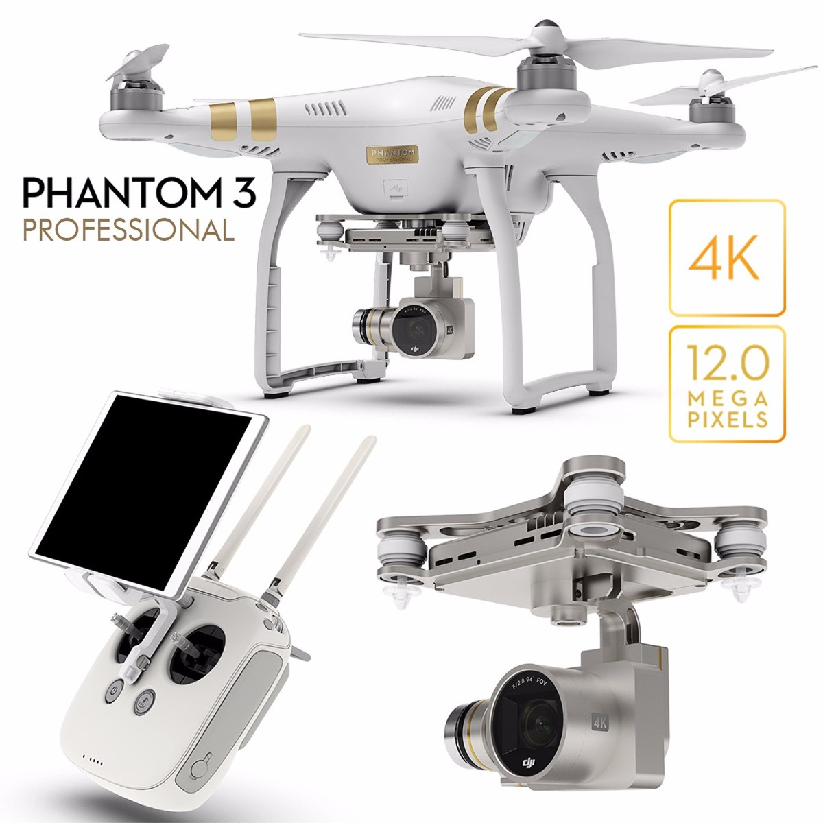 DJI_PHANTOM 3_Professional_03