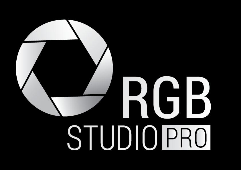 RGB Studio Pro