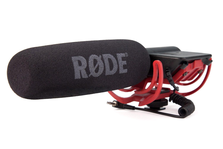 rode_videomic_01