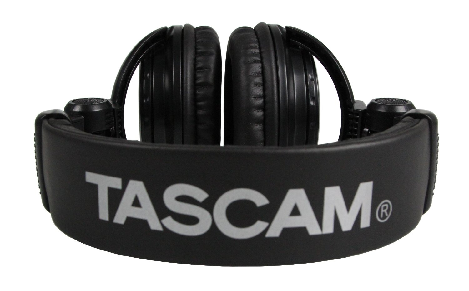tascam-th-02_01