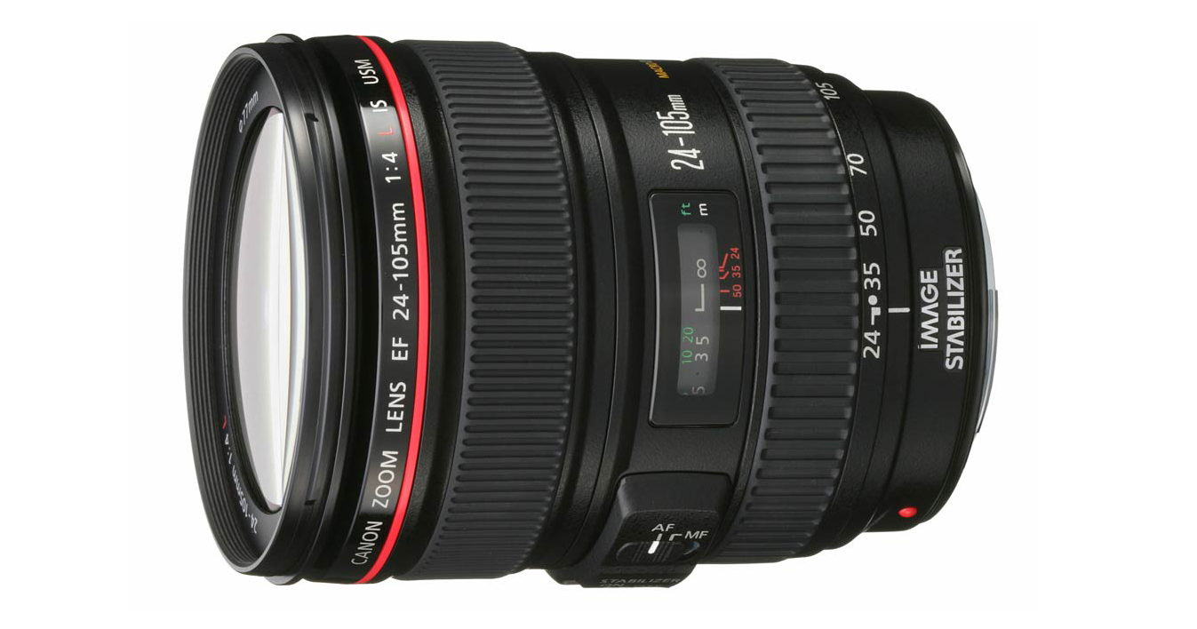 canon-24-105mm-f4-is