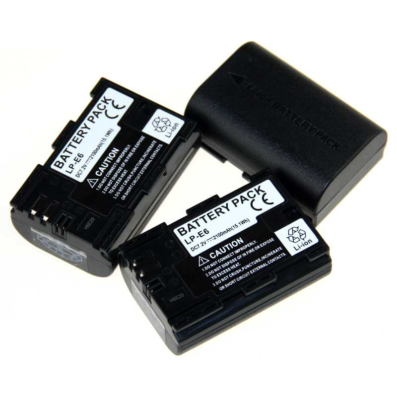 echargeable-li-ion-camera-battery-lp-e6-lp-e6-lpe6-li-ion-battery-for-font